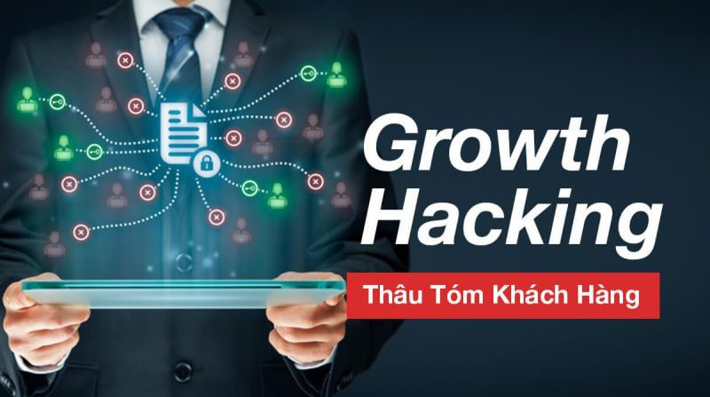 khóa học digital marketing online
