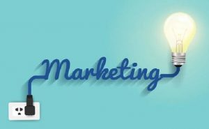marketing agency tại tphcm