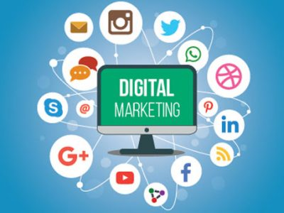marketing online đà nẵng 05